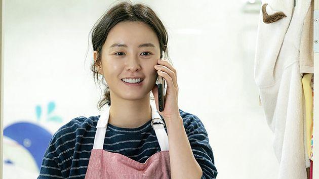 김지영보다 먼저 김지영의 삶을 산 경력단절 여성 3명이 전한