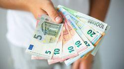 L'exégèse Loukal sur les dépôts en devises sans effet: au-delà de 1000 euros, il faut montrer patte