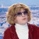 Les arguments de Nadine Trintignant pour défendre Polanski