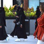 L'Arabie saoudite retire une vidéo polémique qualifiant le féminisme d'idéologie