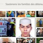 Des Algériens lancent une cagnotte pour soutenir les familles des détenus