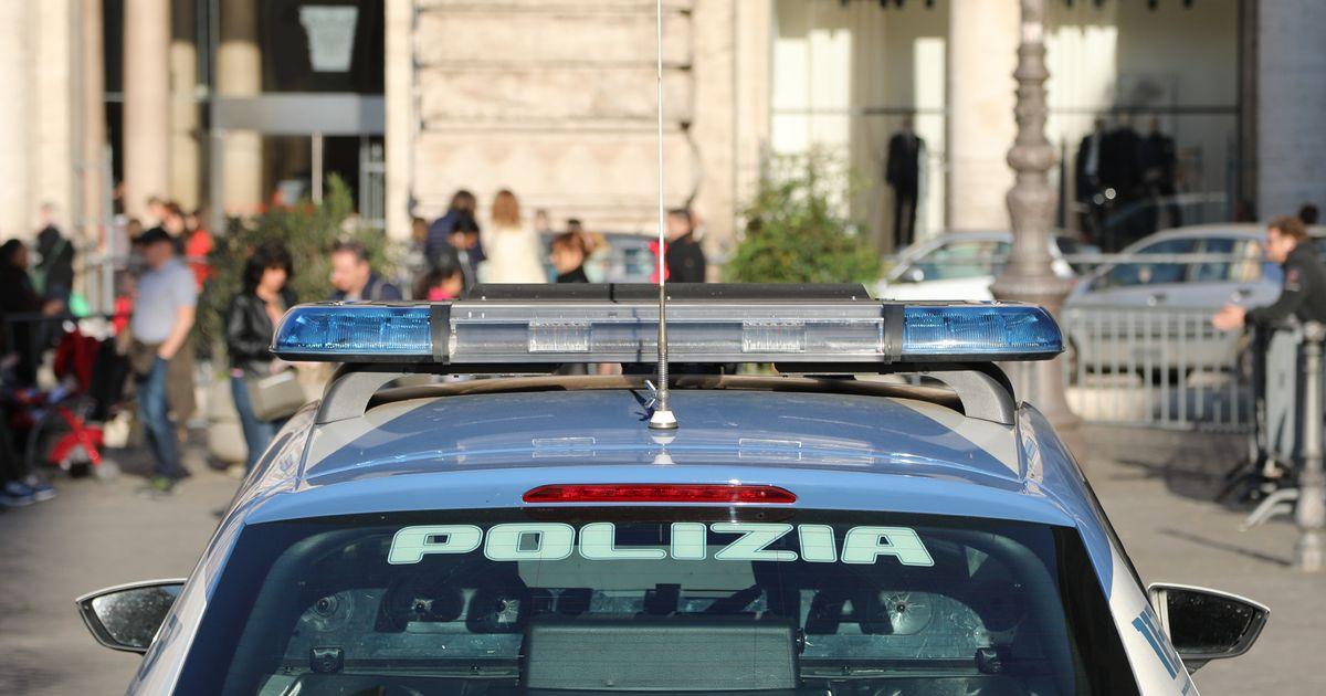Italie: Arrestation de deux personnes qui projetaient de faire exploser une mosquée