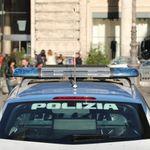 Italie: Arrestation de deux personnes qui projetaient de faire exploser une
