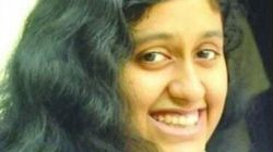 Parents Of IIT-Madras Student Who Died By Suicide Blame Harassment By