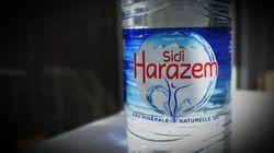 Eau contaminée: Les explications de Sidi Harazem n'ont pas convaincu les associations de