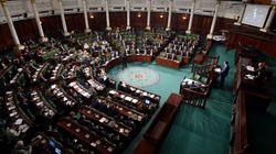 Voici les priorités du prochain parlement en matière de droits humains selon Human Rights