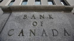 Strengthen Regulations To Prevent Cyberattacks: Bank Of Canada