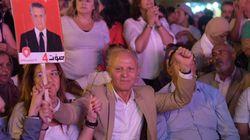 Qalb Tounes ne présentera pas de candidat à la présidence de