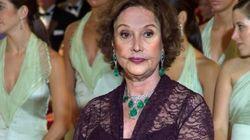 Christie's saca a subasta tres joyas de la familia