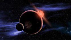 Είμαστε μόνοι στο σύμπαν; Έρευνα υποδεικνύει ποιοι πλανήτες είναι πιο πιθανόν να φιλοξενούν εξωγήινη