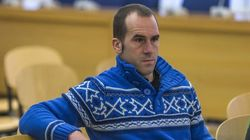 La Audiencia Nacional absuelve a Txeroki del asesinato del juez