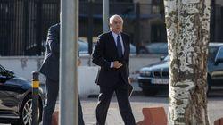 Anticorrupción pide imputar a Francisco González, expresidente del BBVA, por el caso