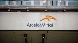 ArcelorMittal, al gruppo M5s del Senato spunta il sì allo scudo penale a tempo in cambio di un piano di risanamento