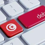 Dettes publiques: En 2020, chaque citoyen tunisien supportera une dette de 8 mille