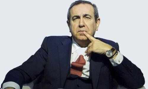 """La procura di Agrigento indaga sulle """"spese pazze"""" di Mifsud, il ..."""