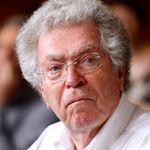 L'ancien ministre Pierre Joxe accusé d'agression sexuelle: le parquet ouvre une