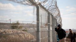 Προσφυγικό: Εως και 4,8 εκατ. παράτυποι μετανάστες ζούσαν στην Ευρώπη το