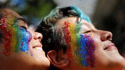 HuffPost lança podcast de cultura e diversidade em parceria com o Festival Mix