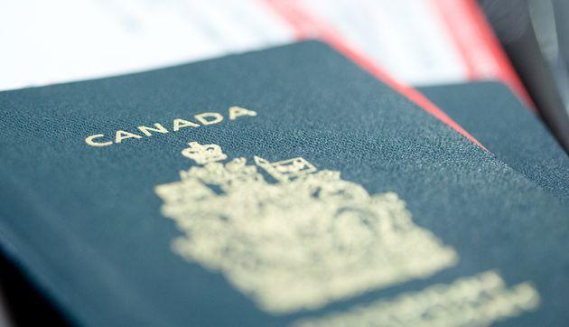 Canada: déclin depuis 1996 de l'acquisition de la citoyenneté par les