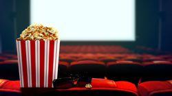 Une matinée de films gratuits dans les cinémas Cinéplex en