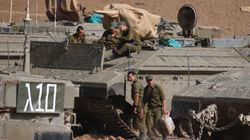 In Israele la guerra a Gaza spinge per un