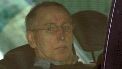 Michel Fourniret et son ex-femme en garde à vue dans l'enquête sur une disparition en