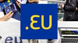 Από το eu στο ευ: Τα ευρωπαϊκά domain names με πλήρως ελληνικούς