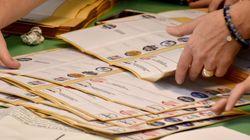 Legge elettorale, la maggioranza dice no a uninominale e a proporzionale