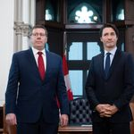 PMO Releases Rare Lengthy Readout Of Closed-Door Meeting With