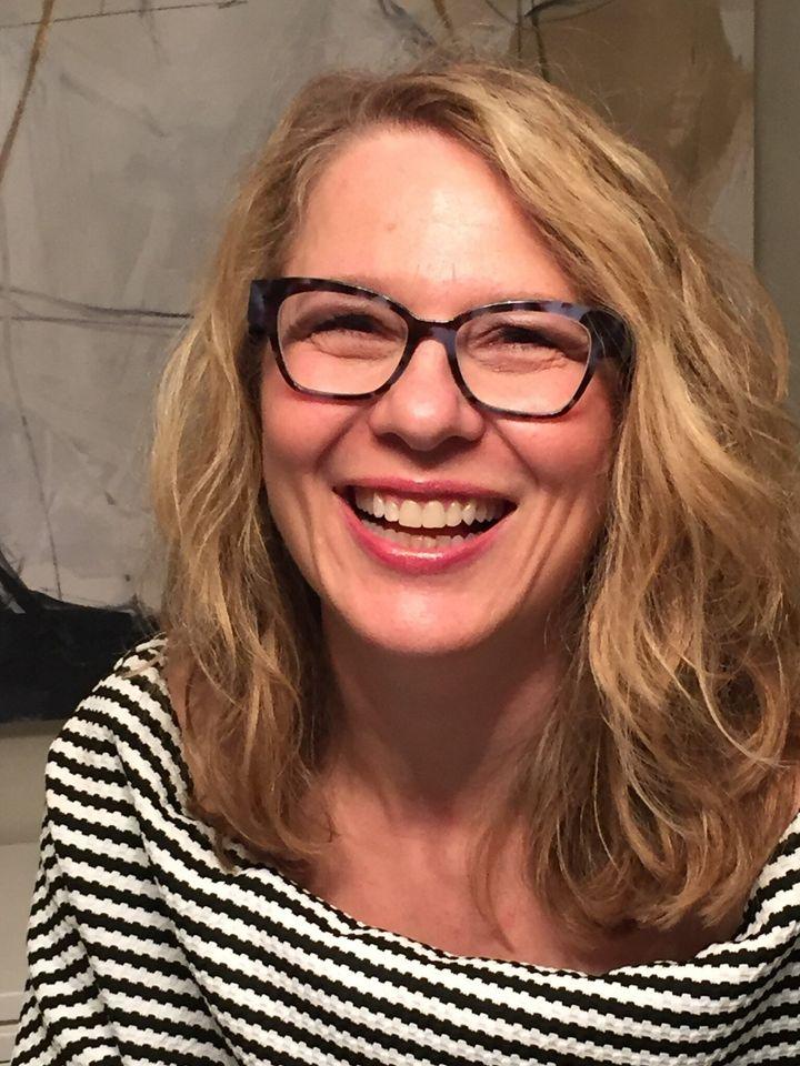 Luisa Girotto is public affairs vice-president at Starbucks Canada.