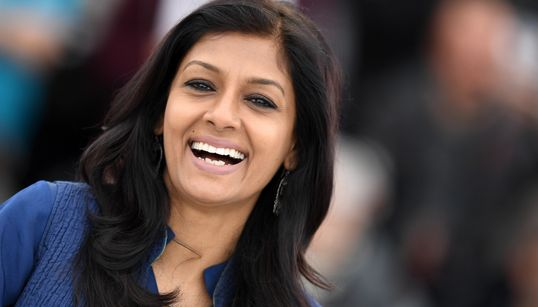 Nandita Das On Kabir Singh's Misogyny, Bollywood's Sycophancy And Art In The Time Of