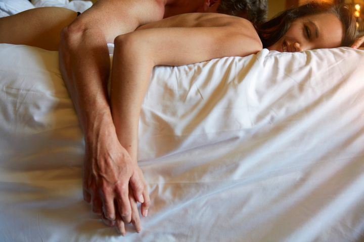 Physical intimacy is an important part of romantic relationships. But sometimes, meds can make it more complicated.