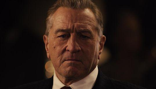 Imperdível, 'O Irlandês' não é apenas mais um filme de máfia de Martin
