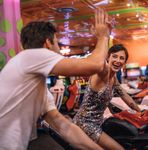 This Ontario City Hasn't Allowed Arcades In 3 Decades. That Might
