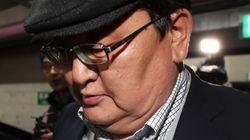 검찰, 승무원 성추행한 몽골 헌재소장 벌금 700만원에