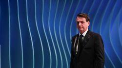 Uso de assinatura digital para apoiar partido de Bolsonaro depende do