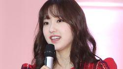 이혜성의 '연차수당 부당 수령' 의혹에 KBS가 입장을