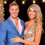 Love Island Australia Winners Josh Packham And Anna McEvoy Share Behind-The-Scenes