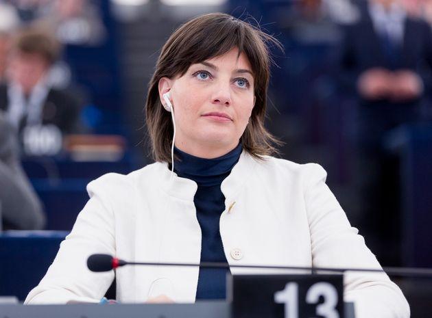 Arrestata Lara Comi (Forza Italia) nell'indagine