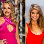 Want To Be The Next Bachelorette Or A Love Island Contestant? Three Former Reality Stars Reveal The Price They Paid For