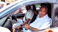 It's Advantage Yediyurappa In Karnataka, Thanks To SC
