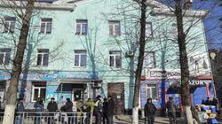 In Russia liceale spara a scuola e poi si suicida. Due morti, tre