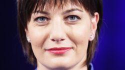 Chi è Lara Comi, l'europarlamentare pupilla di Berlusconi arrestata per corruzione e