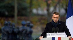 La préfecture de la Marne interdit les manifs lors du déplacement de