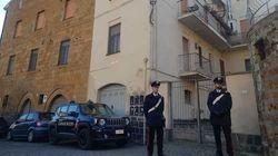 Padre, madre e figlia trovati morti in casa a Orvieto: ipotesi