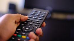 Un député propose de remplacer la redevance télé par une taxe d'accès aux réseaux