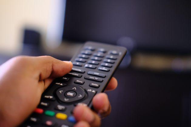 Les Français ont jusqu'au 15 novembre pour payer leur redevance télé 2019, qui s'élève...