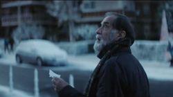 ENCUESTA: ¿Te ha gustado el anuncio de la Lotería de Navidad 2019?