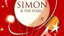 L'oroscopo di Simon & The Stars per il 2020: