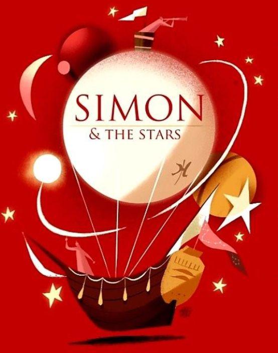 Simon & The Stars, l